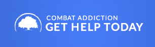 Get Help for Drug or Alcohol Addiction