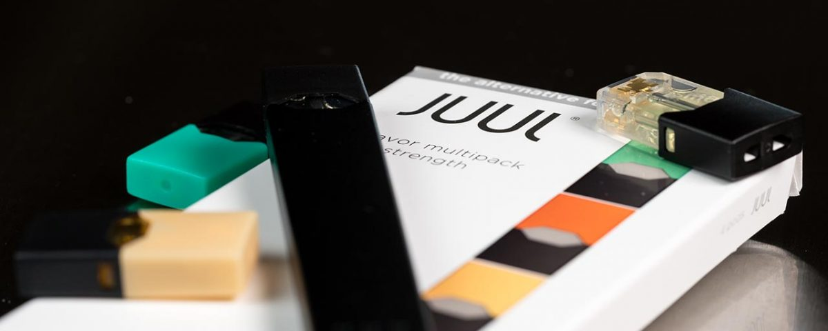 juul lawsuit