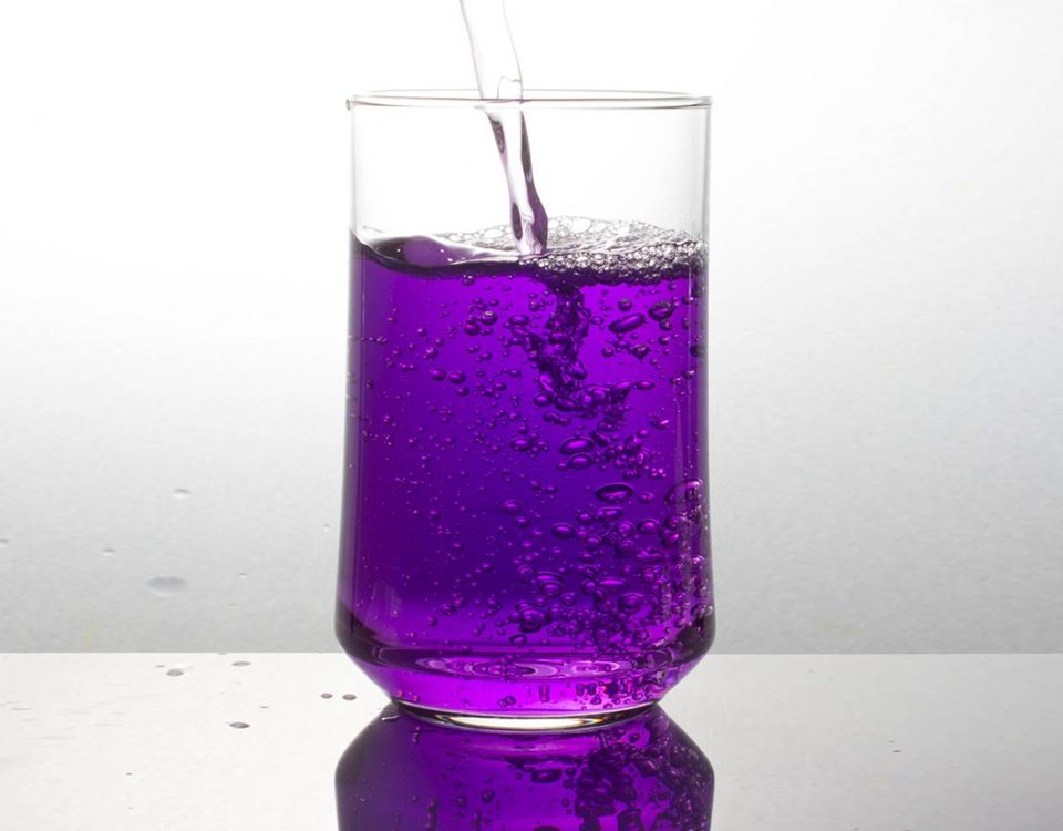 What Is A Purp Drank?