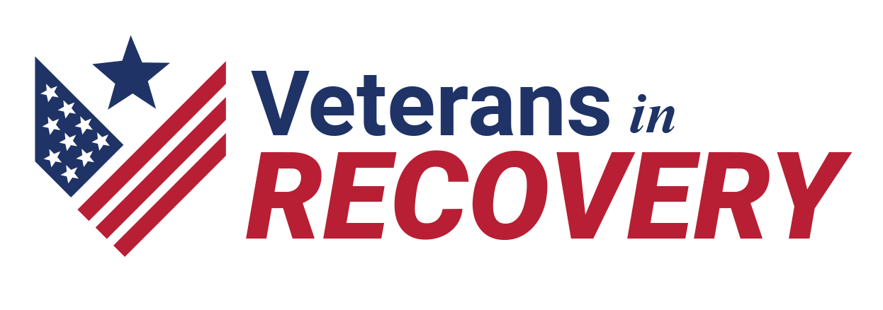 veterans in recovery